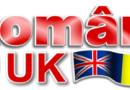 Chat Romani Anglia UK