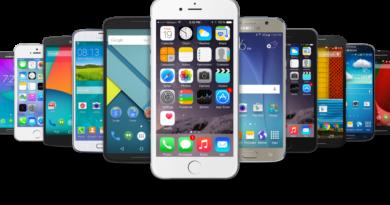 Mobile Chat! Aplicatie Mobile pentru conectare pe chat!