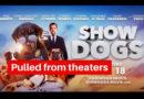Show Dogs (2018) Film Online Subtitrat HD