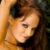 Poză de profil pentru pop mihaela