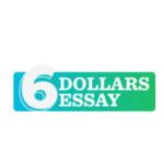 Logo grup al Group of Cheap Essay Writers